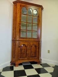 corner linen cabinets usashare us