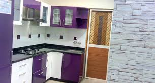 awesome photo kitchen design tool snapshot of kitchen cabinet