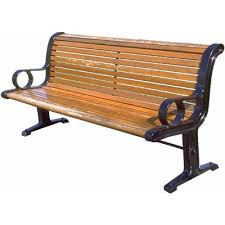 What Is The Meaning Of Bench Bench Legal Definition Best Benches