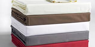 what is the best thread count for sheets thread count why everything you u0027ve heard is a lie huffpost