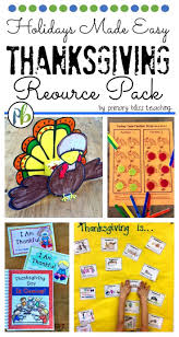 thanksgiving second grade 354 best second grade lessons and ideas images on pinterest