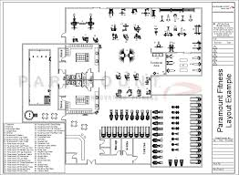 fitness center floor plan gym layout gym pinterest gym layouts and gym design