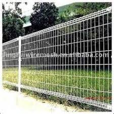 Cheap Fences For Backyard Impressive Deer Fence For Garden 4 Deer Proof Garden Fence Deer