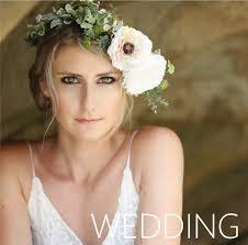s bridal the overwhelmed wedding socal wedding planner