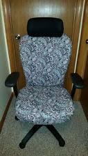 Tempurpedic Chair Tp9000 Paisley Chair Slipcovers Ebay