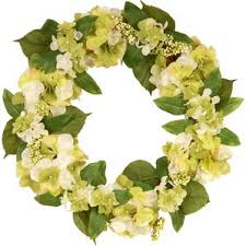 wedding wreaths wedding wreaths joss
