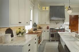 Kitchen Design Picture Gallery Kitchen Renovation Features Austin Inset Cabinets