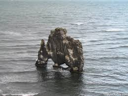 Most Amazing by 10 Most Amazing Sea Stacks In The World 10 Most Today