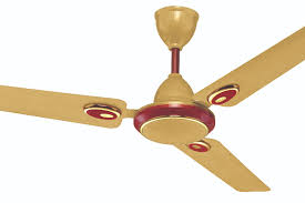 best ceiling fans in home design ideas