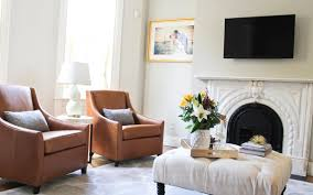 Stonington Gray Living Room My Go To Neutral Paint Colors Part One Oh I Design Studio