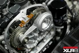 audi a5 engine problems audi 2 0 engine problems audi engine problems and solutions