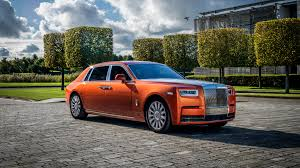 roll royce 2017 wallpaper rolls royce phantom ewb 2017 4k automotive cars 8800