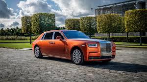 cars rolls royce wallpaper rolls royce phantom ewb star of india 2017 4k