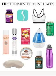 Top 10 Must Pregnancy Essentials by Best 25 Pregnancy Must Haves Ideas On Baby Items Must