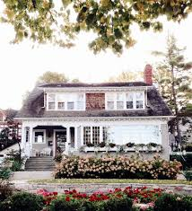 pin by k c on cottage pinterest house future and curb appeal