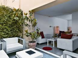 best elegant two storey apartment design by home d 7850
