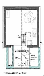 mezzanine floors planning permission mezzanine floor planning permission awesome miniature telephone