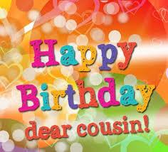 Happy Birthday Cousin Meme - happy birthday cousin images happy birthday cuz pics