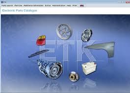 bmw wds electrical wiring diagrams u0026 schematics tis u0026 etk