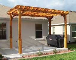 Outdoor Patio Furniture Atlanta by Pergola Design Wonderful Pergola Atlanta Commercial Pool