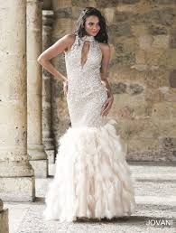 wedding dress near me stunning prom dresses rashawnrose fort lauderdale fl