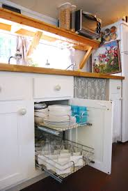 kitchen storage ideas for small spaces organization kitchen small space solutions pictures of small