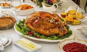 two thanksgiving recipes to boost nutrition for seniors