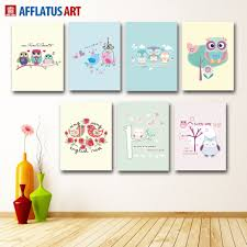Wall Decoration At Home by Compare Prices On Christmas Wall Decoration Online Shopping Buy
