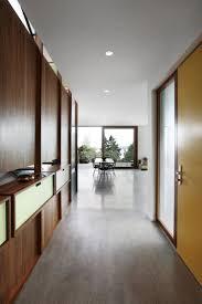 54 best passive house design u0026 construction images on pinterest