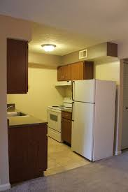 one bedroom apartments in louisville ky breckinridge park apartments louisville ky apartment finder