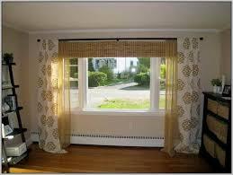 Short Curtains Short Curtains For Basement Windows Basements Ideas