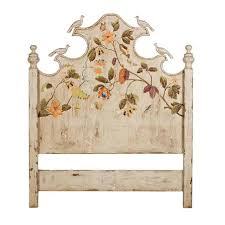 Cottage Style Chairs by Cottage Style Furniture Painted Cottage Chic