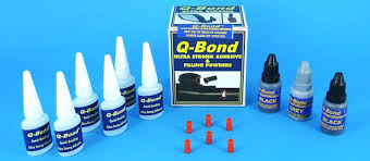 Glue For Upholstery Q Bond The Must Have Adhesive For Trim Shops