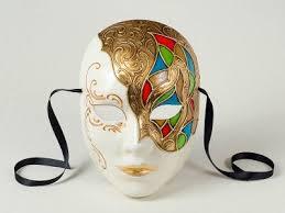 venetian masks venetian masks for sale online ca macana in venice italy