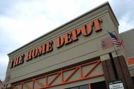 is home depot crowded on black friday sale 5 tips for shopping at home depot the apopka voice