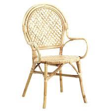 chaise en rotin ikea chaise rotin ikea fauteuil en rotin ikea chaise bar fauteuil