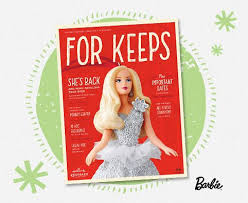 196 best hallmark ornaments images on