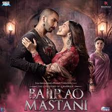 songs free download 2015 bajirao mastani 2015 320kbps song free download bajirao mastani