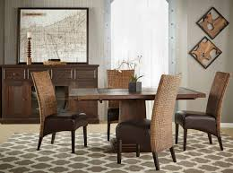 Square Dining Room Tables by Hudson 44