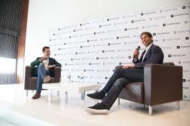 Rafa Consentino by Cosentino España Rafael Nadal Visita Las Instalaciones De Grupo