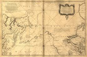 World Maps For Sale by Jacques Nicolas Bellin Wikipedia