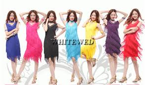 Size Flapper Halloween Costumes Aliexpress Buy Women U0027s Size Fashion Jazz Flapper