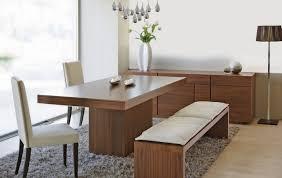 contemporary dining bench modern dining bench modern 20dining