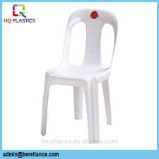 white plastic stacking chairs white plastic stacking chairs