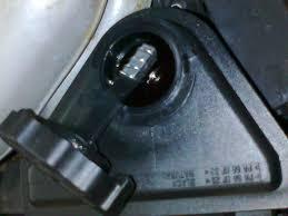 opel japan магнит в бачек гур u2014 бортжурнал opel vectra 2 5 v6 cdx from japan