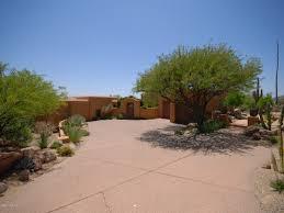 high desert landscape design u2014 home landscapings desert