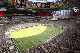 atlanta united announce 2018 season ticket prices dirty south soccer