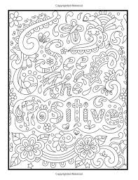 adults printable summer coloring pages 77430