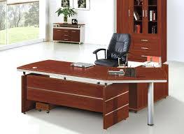 Office Desk Prices Office Desk Office Desk Prices Stylish Executive Desks Used