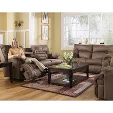 Pottery Barn Turner Sofa by Flexsteel Leather Sofa And Furniture U2014 Home Design Stylinghome
